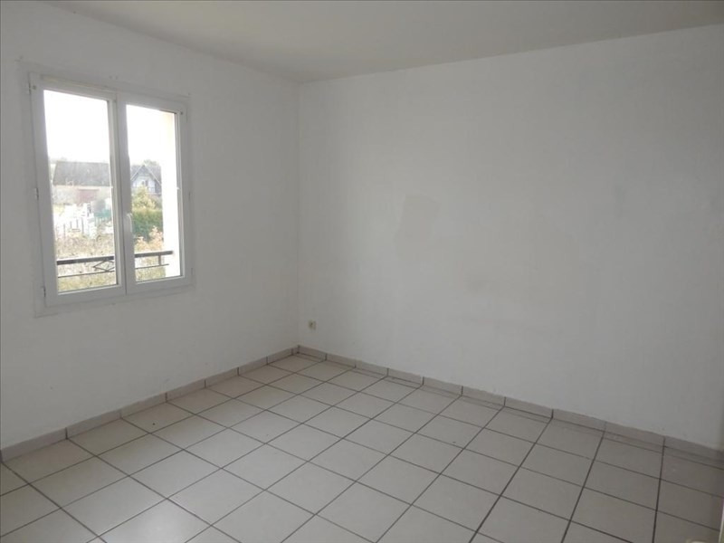 Vente maison / villa Vendome 165 000€ - Photo 6
