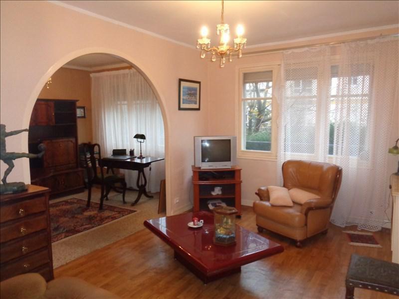 Vente appartement Saint brieuc 62130€ - Photo 1