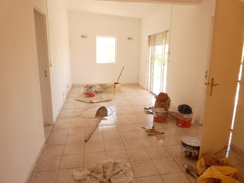 Sale house / villa Les anses d'arlet 225000€ - Picture 7