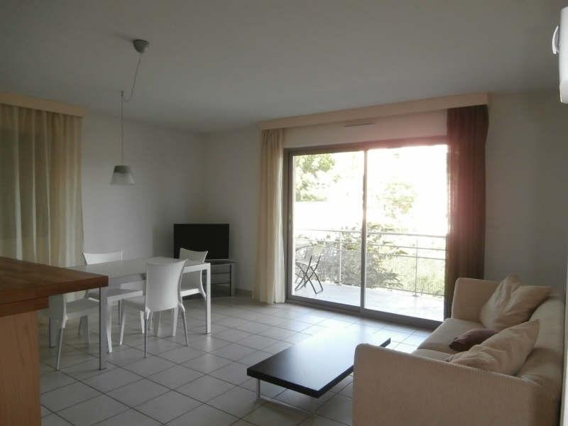 Location appartement Manosque 970€ CC - Photo 2