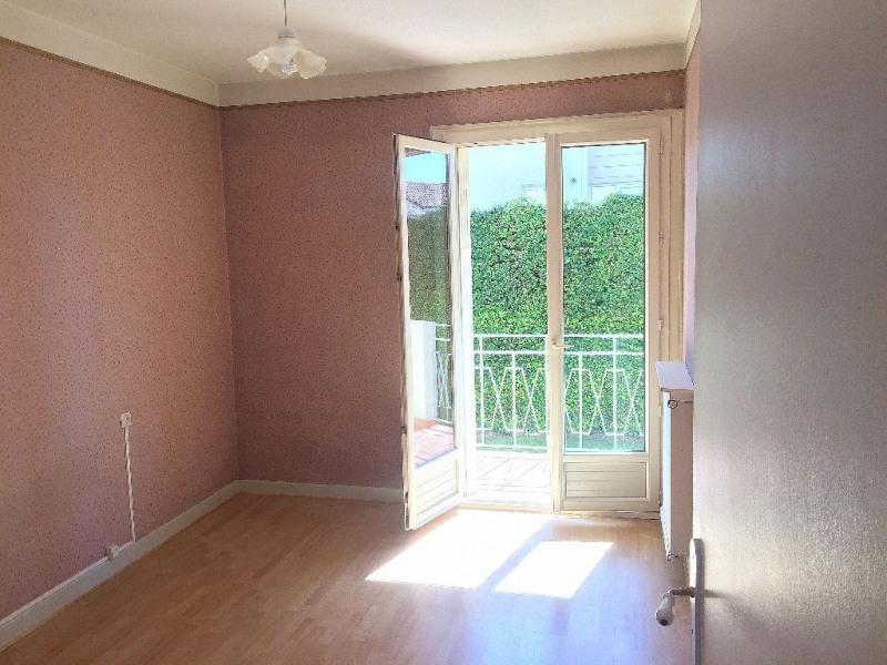 Vente appartement Agen 89000€ - Photo 5