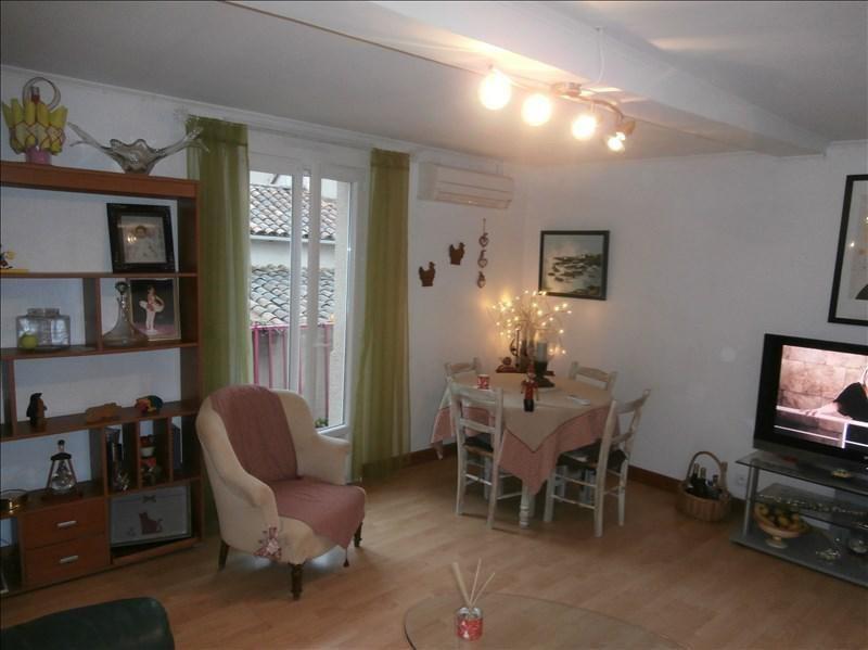 Sale building Secteur de mazamet 145000€ - Picture 1