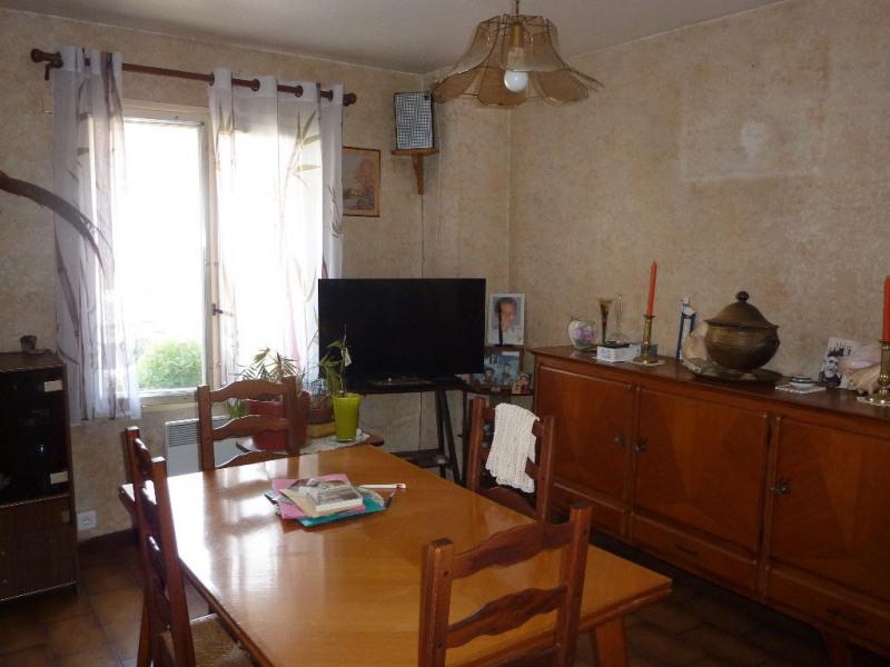 Vente maison / villa Saulx les chartreux 205000€ - Photo 2