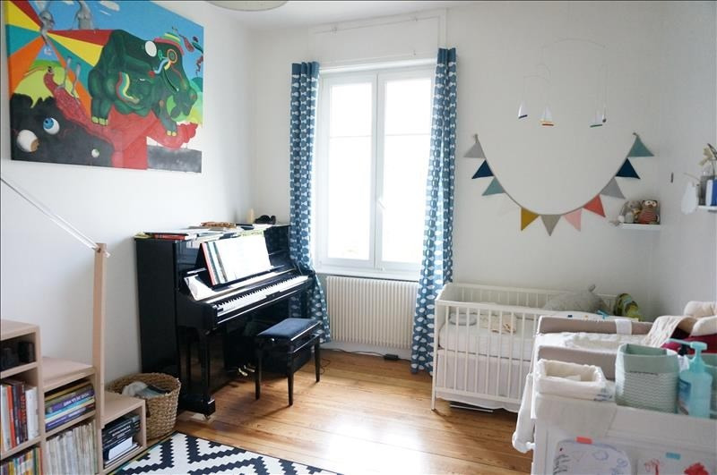 Vente appartement Strasbourg 356 000€ - Photo 5
