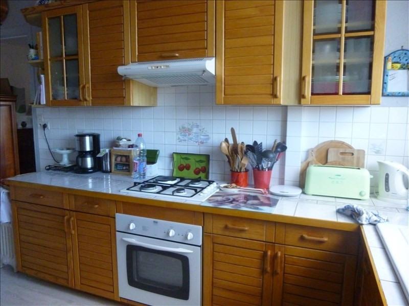 Vente appartement Soissons 93000€ - Photo 4