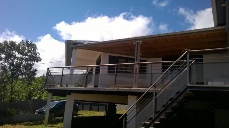 Vente maison / villa Les trois bassins 320000€ - Photo 6