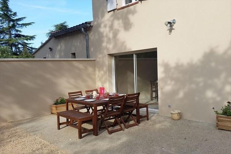 Vente de prestige maison / villa Carpentras 1090000€ - Photo 11