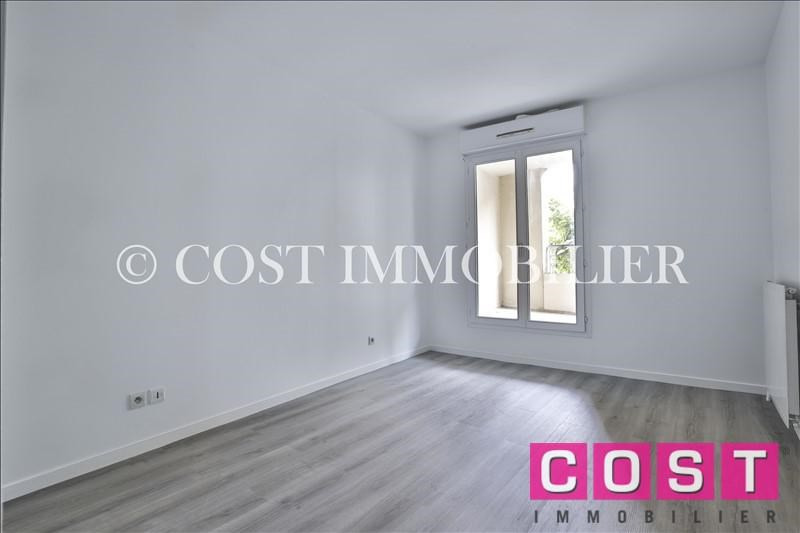 Vente appartement Bois colombes 355 000€ - Photo 6