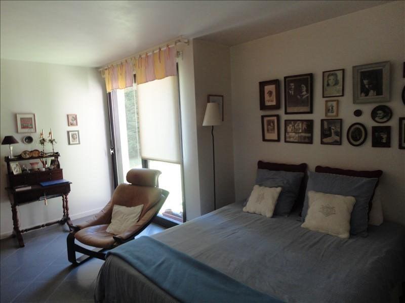 Sale house / villa Limoges 295000€ - Picture 9