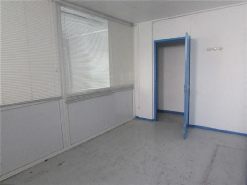 Vente local commercial Beziers 86000€ - Photo 4