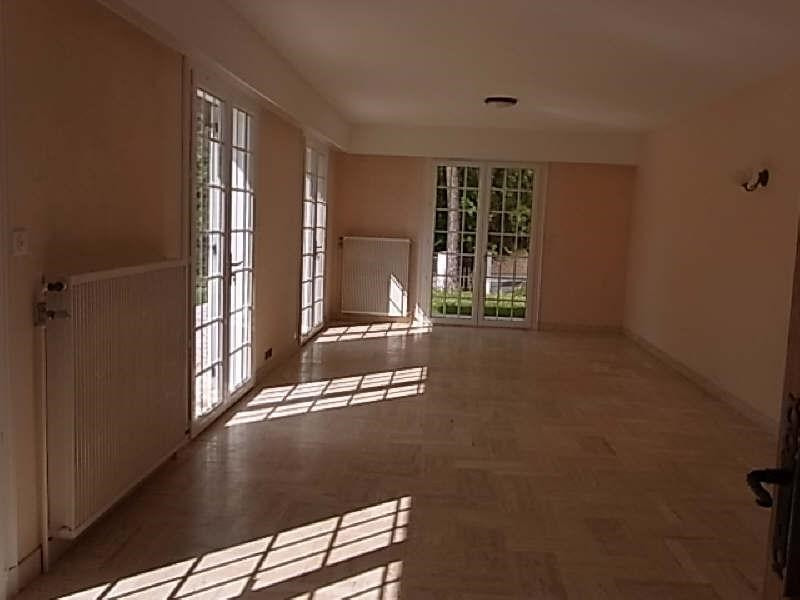 Sale house / villa St georges de didonne 358 000€ - Picture 3