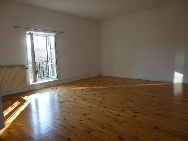 Revenda casa Bourgoin jallieu 550000€ - Fotografia 3