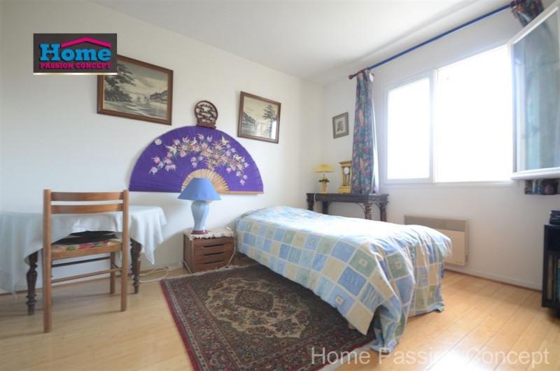 Sale house / villa Nanterre 889000€ - Picture 9