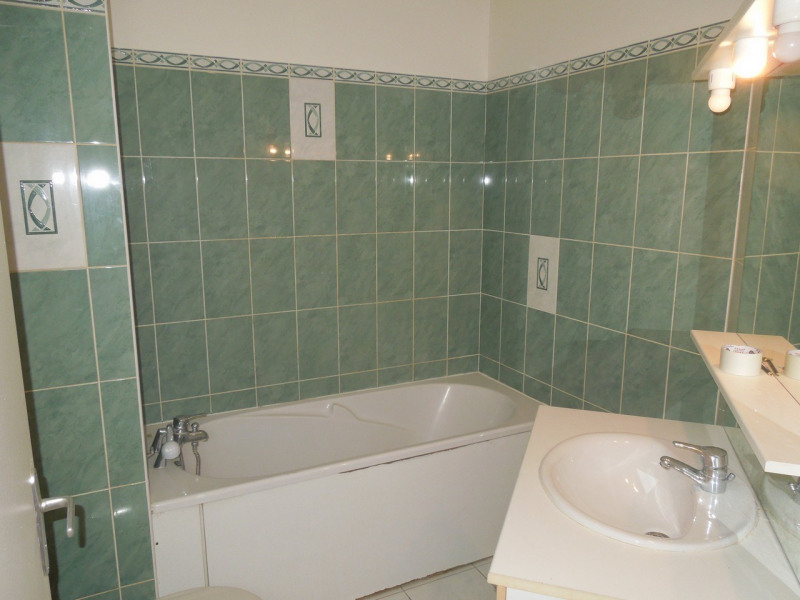Location maison / villa Melun 1 050€ CC - Photo 5