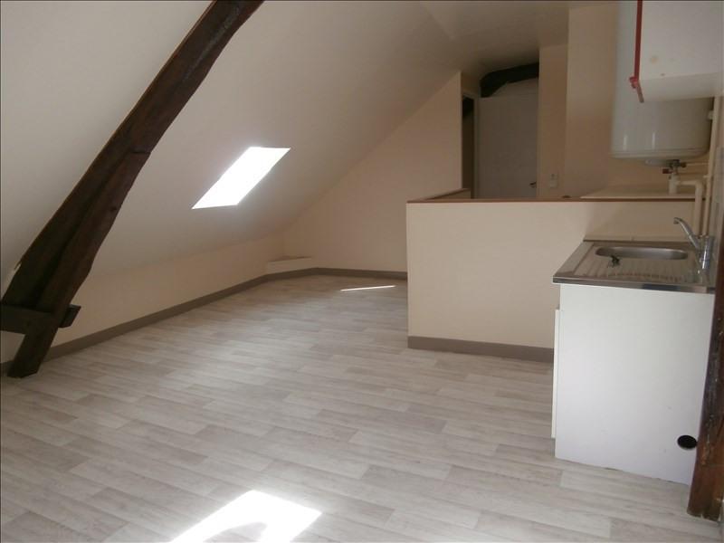 Produit d'investissement immeuble Provins 144000€ - Photo 9