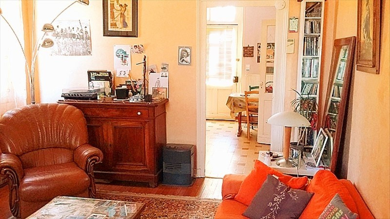 Sale house / villa Mussidan 144 000€ - Picture 2