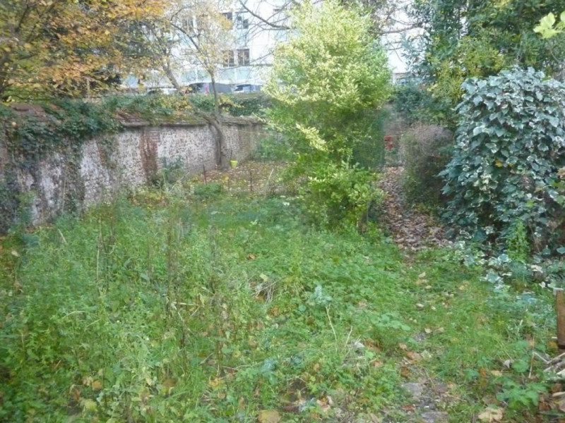 Vente appartement Lisieux 73 000€ - Photo 5