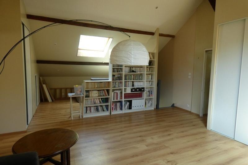 Sale house / villa Conches en ouche 194000€ - Picture 17