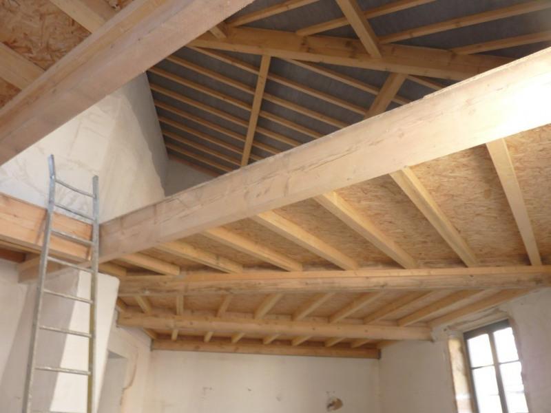 Vente appartement Neuville-sur-saône 169500€ - Photo 2