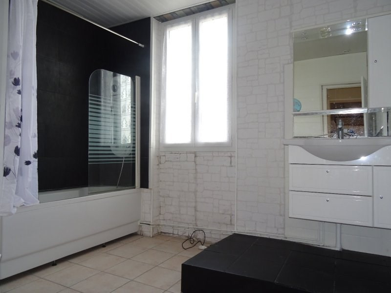 Vente appartement Villers cotterets 79 000€ - Photo 7