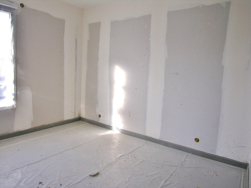 Vente de prestige appartement Antibes 845 000€ - Photo 10