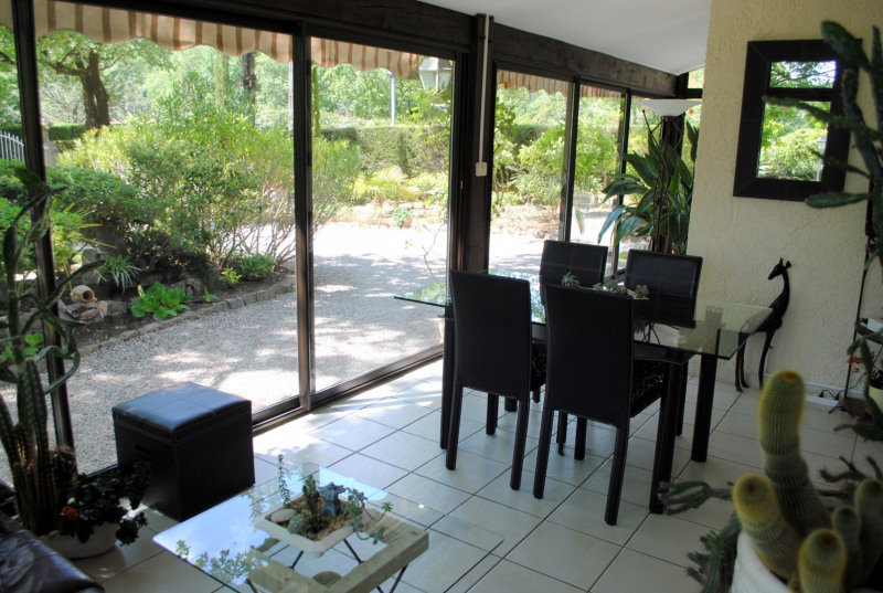 Vente maison / villa Fayence 475000€ - Photo 20