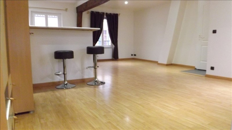 Rental apartment Lagny sur marne 790€ CC - Picture 7