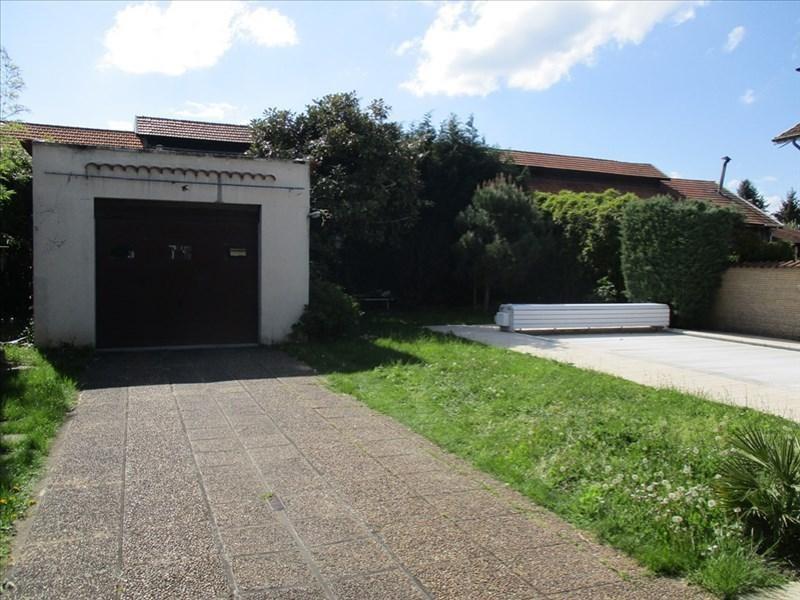 Sale house / villa Roanne 207000€ - Picture 3