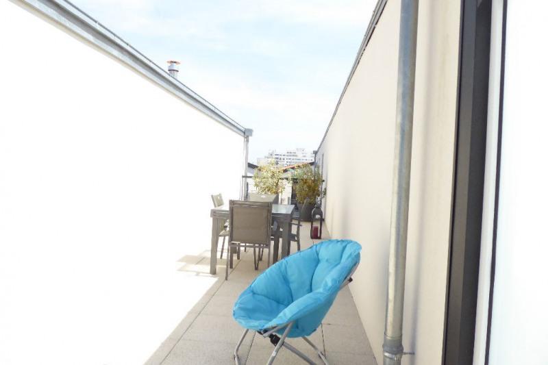 Vente appartement La rochelle 469000€ - Photo 4