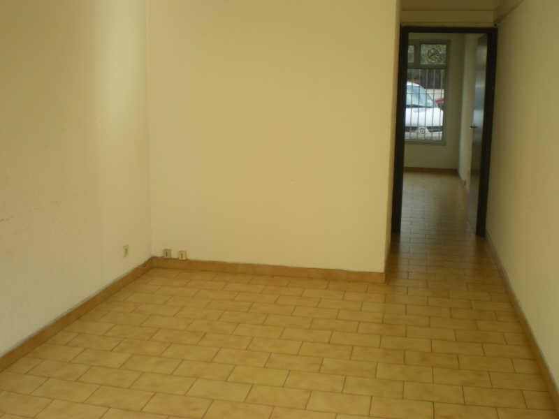 Location bureau Carpentras 840€ +CH/ HT - Photo 5