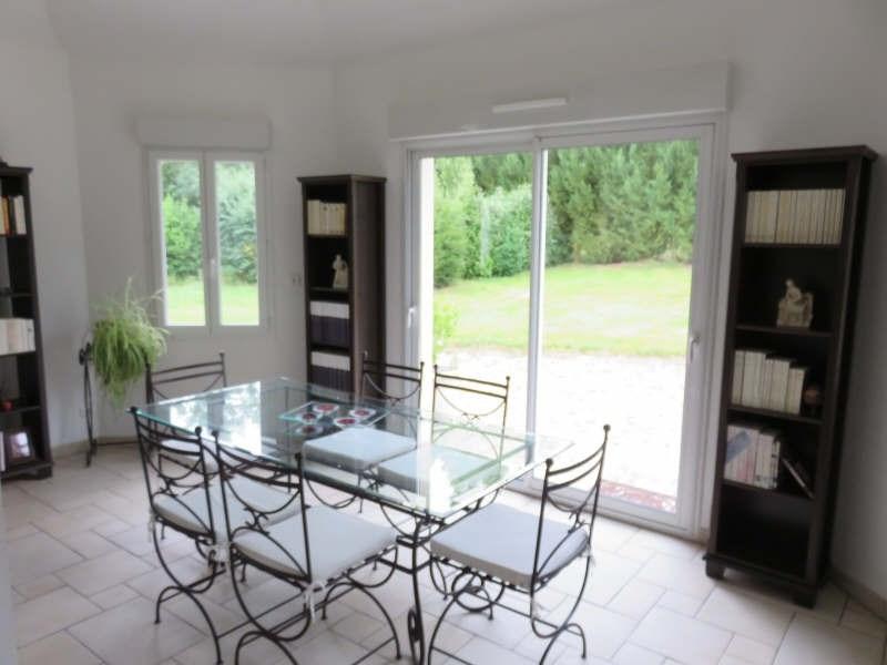 Venta  casa Alencon 273000€ - Fotografía 5