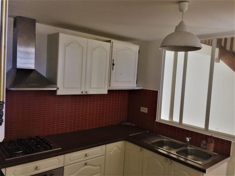 Produit d'investissement appartement Ste clotilde 220000€ - Photo 2
