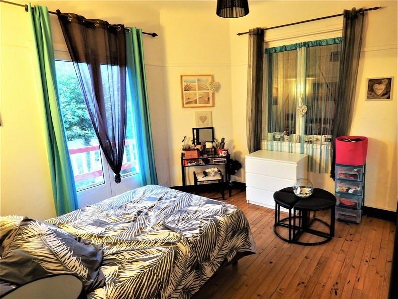 Sale apartment St jean de luz 270000€ - Picture 4