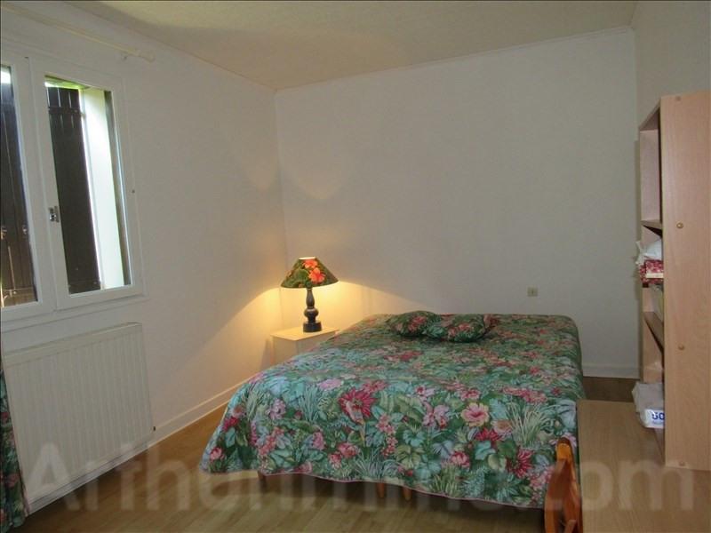 Sale house / villa Bergerac 198000€ - Picture 6