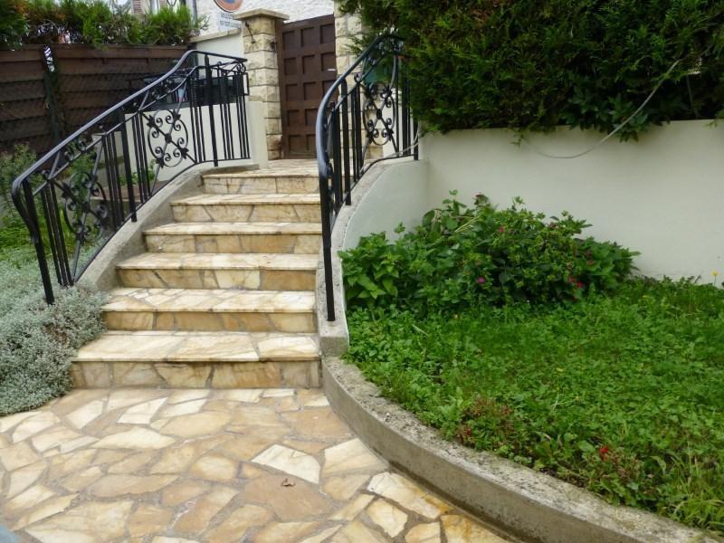 Venta  casa Villennes /medan 399000€ - Fotografía 4