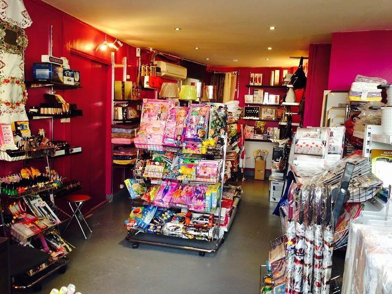 Location Boutique Gentilly 0