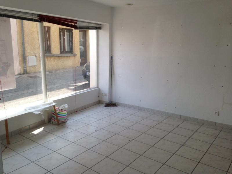 Sale empty room/storage Heyrieux 49 000€ - Picture 2