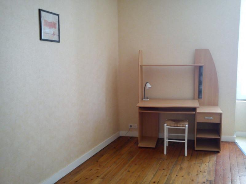 Location appartement Laval 295€ CC - Photo 3