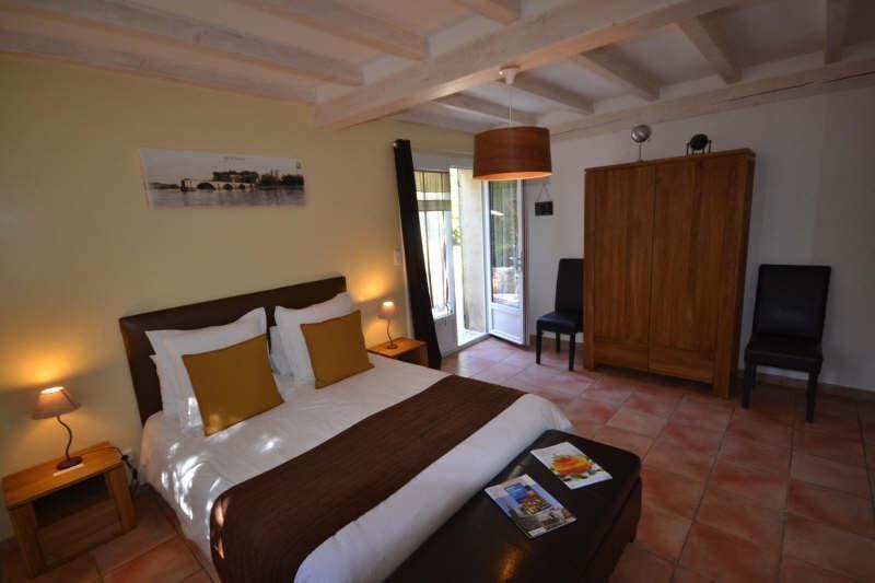 Verkauf von luxusobjekt haus Avignon extra muros 834000€ - Fotografie 5