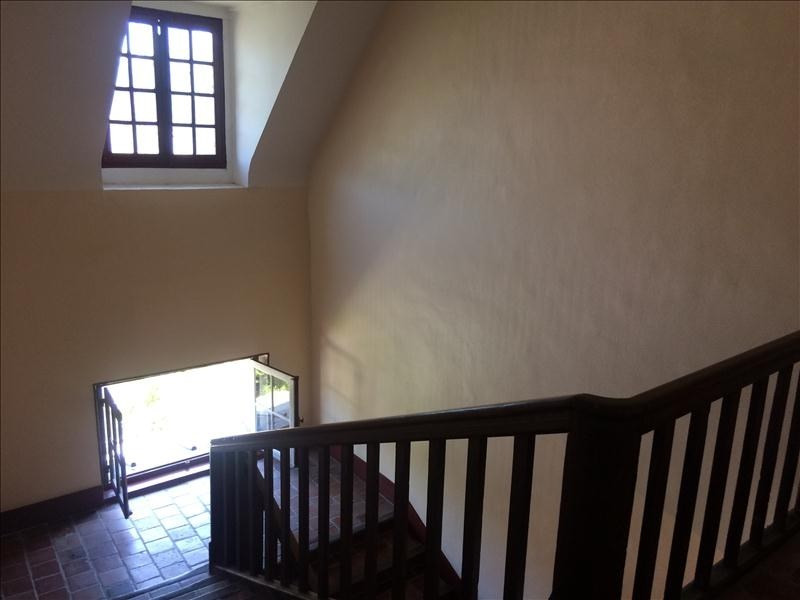 Rental apartment Lisieux 299€ CC - Picture 6