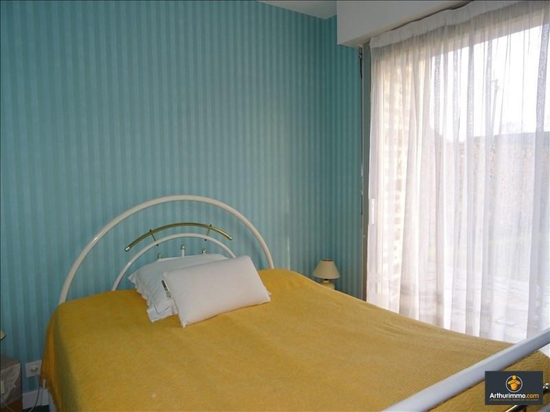 Sale house / villa Plerin 332800€ - Picture 8