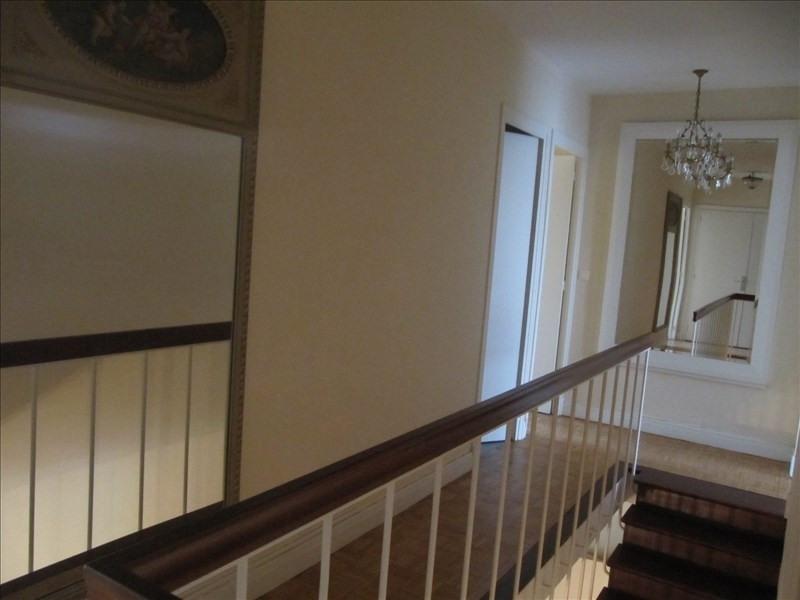 Sale apartment Pau 180000€ - Picture 2