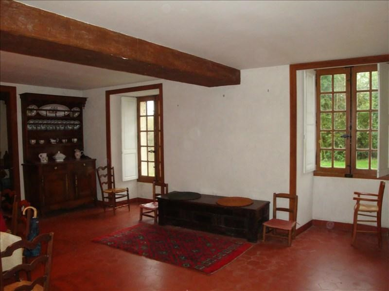 Vente de prestige maison / villa Nort sur erdre 490000€ - Photo 1