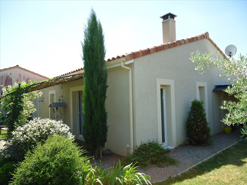 Vente maison / villa Albi 235 000€ - Photo 1