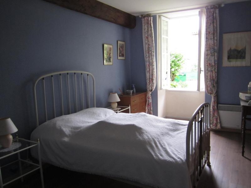 Vente maison / villa Barbezieux saint-hilaire 260000€ - Photo 13