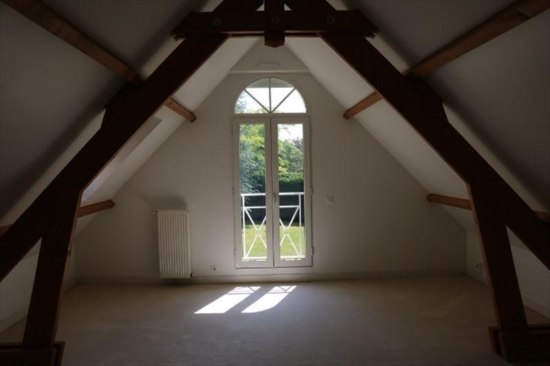 Deluxe sale house / villa Noisy le roi 1352000€ - Picture 9