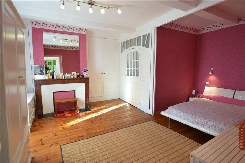 Sale house / villa Bordes 346500€ - Picture 7