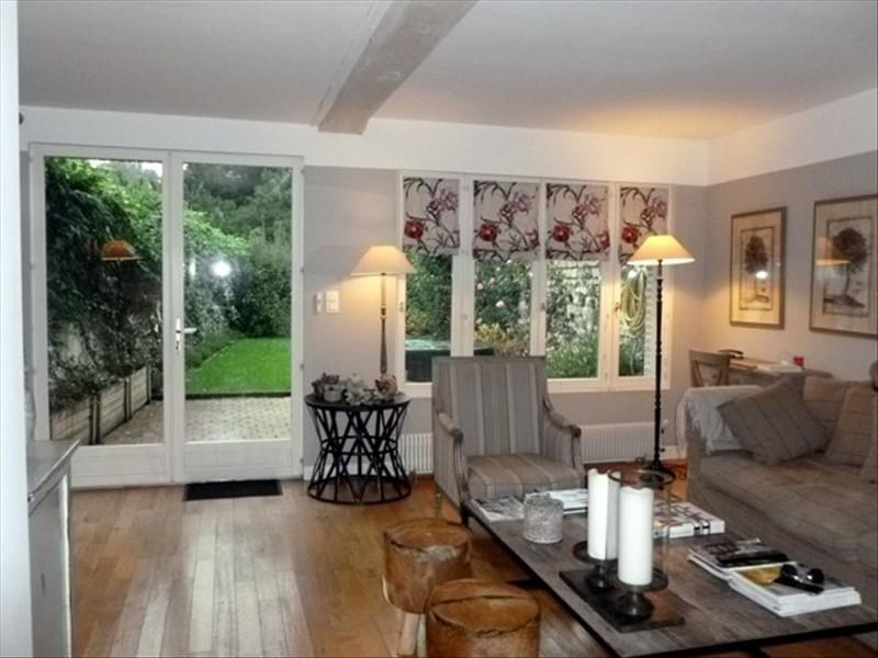 Sale house / villa Honfleur 348600€ - Picture 2