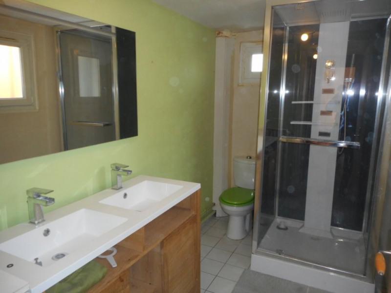 Vente appartement Chennevières-sur-marne 272000€ - Photo 5