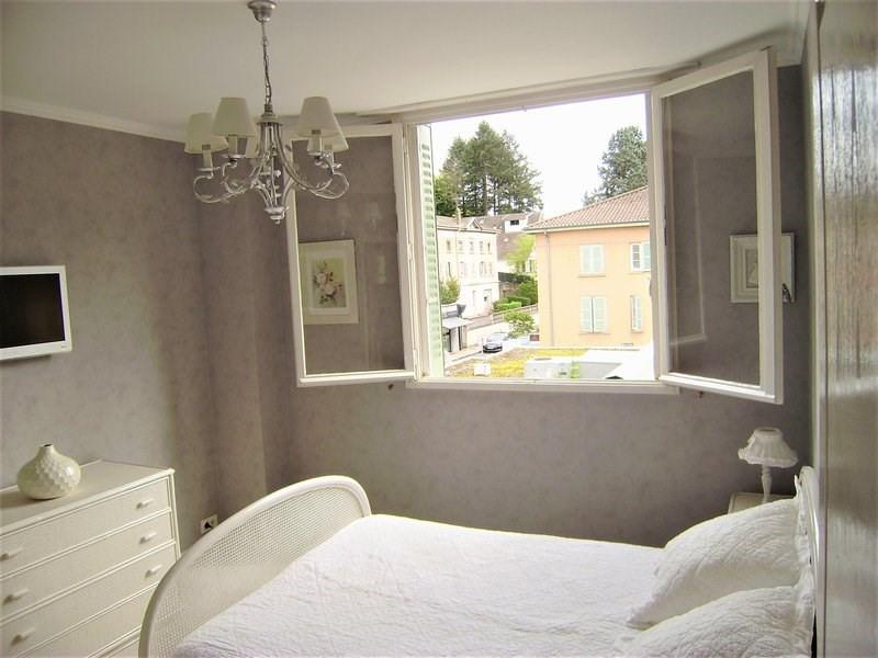 Vente appartement Charbonnieres les bains 189000€ - Photo 3